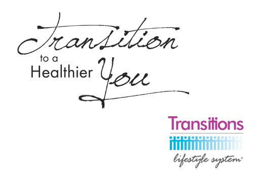Transitions Lifestyle System