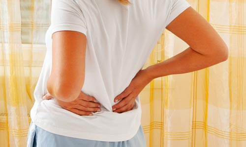 Glucosamine worth taking or a waste of money for Does fish oil help with joint pain