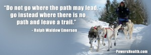 Do-Not-Go-Where-The-Path-May-Lead