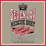 Engine 2 7 Day Rescue